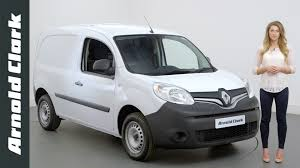renault lease hire europe used 2016 16 renault kangoo ml19dci 75 business van in
