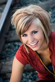 what is the difference in bob haircuts 50 different types of bob cut hairstyles to try in 2014