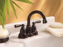 4 Fixture Bathroom 20 Best Warm Bronze Images On Pinterest Rubbed Bronze