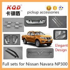 nissan frontier np300 accessories list manufacturers of fender flares nissan frontier 2016 buy