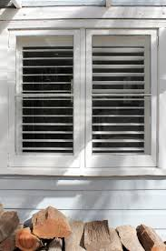 decor plantation blinds walmart plantation blinds sidelight