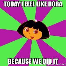 I Did It Meme - i did it meme 28 images oops i did it again slapstick meme