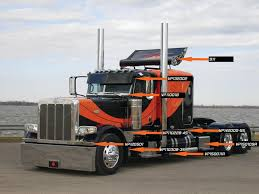 custom truck sales kenworth arrow truck parts collision parts and accessories