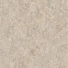 Travertine Laminate Flooring Shop Wilsonart High Definition 60 In X 144 In Silver Travertine