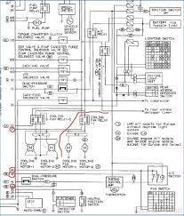 amazing nissan qg15 engine wiring diagram gallery best image wire