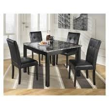 Rent A Center Dining Room Sets Modern Design Rent A Center Dining Room Sets Enjoyable Arto Rent