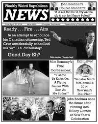 hillary clinton hillary clinton meme page 2