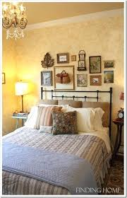 spare bedroom decorating ideas guest bedroom decor ideas guest bedroom ideas guest bedroom ideas