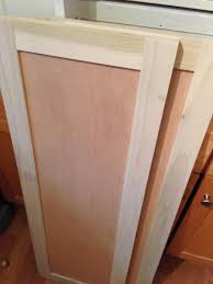 Unfinished Cabinet Doors And Drawer Fronts Best 15 Unfinished Cabinet Doors And Drawer Fronts Drawing