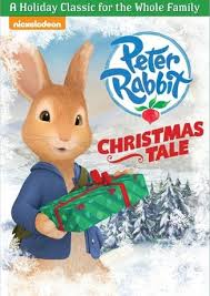 rabbit dvd image rabbit christmas tale dvd jpg nickelodeon fandom