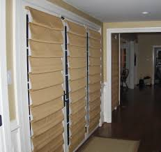 window treatments draperies u0026 blinds chester springs pa