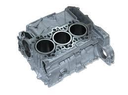 porsche 944 engine rebuild kit buy porsche cayman 987c 981c engine rebuild kit design 911