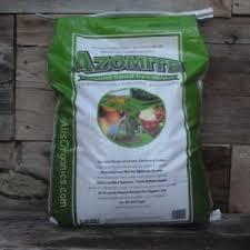 dazzling ideas organic garden fertilizer unique organic