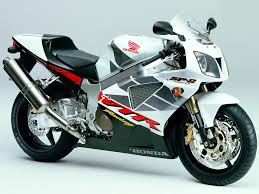 honda bikes sports model 578 best honda motorcycles fan images on pinterest honda