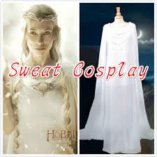 Hobbit Halloween Costume Cheap Hobbit Dress Aliexpress Alibaba Group