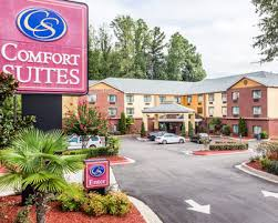 Motel 6 We Ll Leave The Light On For You Atlanta Vacations 2018 Package U0026 Save Up To 603 Expedia