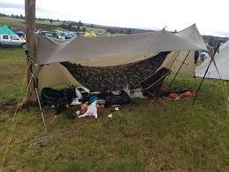 let u0027s see your hammock setups page 5 bushcraft usa forums