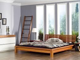 Schlafzimmer In Blau Braun Schlafzimmer Ideen Zuhausewohnen