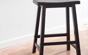 drafting table vancouver stools prominent wood stool side table enjoyable wood stool