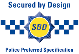 secured by design the police initiative for improved home security