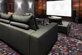 Carpet Tiles For Living Room by Interlocking Carpet Tiles For Home Theater U2014 Tedx Decors The