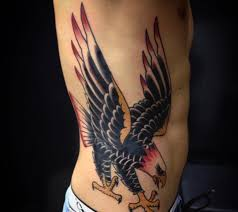 100 best eagle tattoo designs u0026 meanings spread your wings 2018
