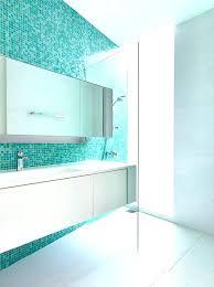 bathroom feature tiles ideas bathroom feature wall tiles ideas blue bathroom tile white