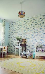 Wallpaper Nautical Theme - kids bedroom animals wallpaper designs for house architecture