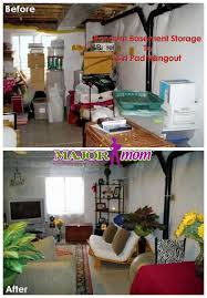 Before And After Organizing by 71 Best Before And After Images On Pinterest Declutter Organize