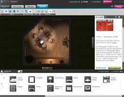 Wohnzimmer Einrichten Raumplaner Roomeon 3d Planer Win Download