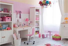 meuble chambre enfant mobilier pour bb kit roulettes blanches pour lit bb collection