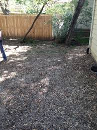 Sand For Backyard Bring On The Yardwork Part 1 Installing A Paver Patio Love