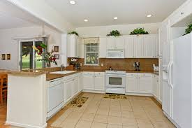 oahu monthly rentals ola properties
