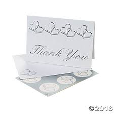 cheap thank you cards thank you card images bulk thank you cards cheap vistaprint thank
