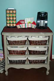 Home Coffee Bar Ideas 101 Best Coffee Bar Station Ideas Images On Pinterest Coffee