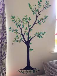 Wall Stickers Trees Uncategorized Wall Sticker Tree Wall Art Stickers Trees Wall