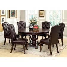 cherry kitchen u0026 dining chairs you u0027ll love wayfair