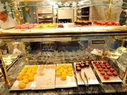 Best Las Vegas Breakfast Buffet by 70 Best Lets Pig Out Vegas Style Images On Pinterest Vegas