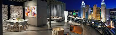 Mgm Signature One Bedroom Balcony Suite Floor Plan Las Vegas Mgm 1 U0026 2 Bedroom Suite Deals