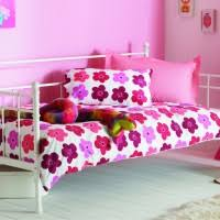 bedroom inspiring space saving bedroom decoration with various
