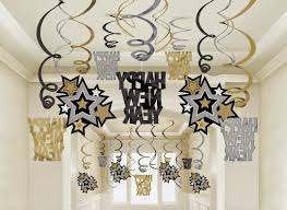 New Years Eve Decorations For House Party by New Years Eve House Party Decoration Ideas Custom Set Furniture