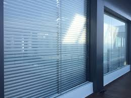 shadow blinds light u0026 shade