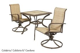 Home Depot Furniture Casual Living Worldwide