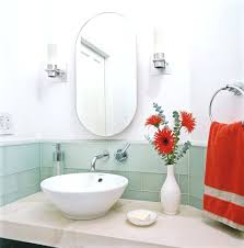 decorations nautical bathroom decor target nautical bathroom
