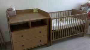 chambre bébé ikéa ikea chambre bebe bois waaqeffannaa org design d intérieur et