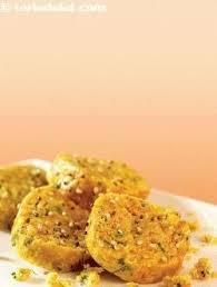 47 best gujarati food images on pinterest gujarati food food