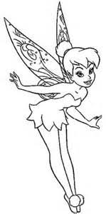 pixie hollow coloring pages coloring pages