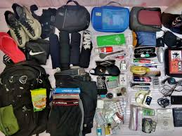 traveling essentials images 5 essential things you need when traveling to sri lanka traverlust jpg