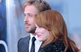 emma stone e ryan gosling film insieme ryan gosling e emma stone ancora insieme