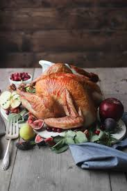 wegmans thanksgiving dinner menu 25 melhores ideias de turkey roasting times no pinterest